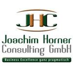 Joachim Horner Consulting GmbH